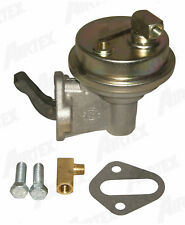 Mechanical Fuel Pump Airtex 40254