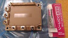 Mitsubishi Air Conditioning R63Y04249  IPM Board - NEW  PUHY-P200YMF-C