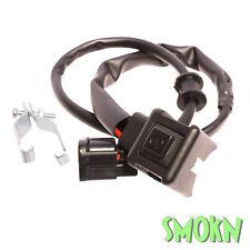 apico électrique Bouton de démarrage Honda CRF 250 R 18-19 450 & RX 17-19