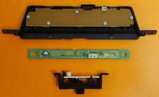 ⭐️⭐️⭐️⭐️⭐️ TV Key Control Button, IR Sensor & LED Board BQK970002A KDL-42V4100