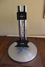 Bang and Olufsen (B&O) Beovision 7-40 Motorised Floor Stand