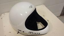 Medium Charly Insider Helmet for paragliding or hang gliding