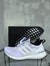 LIMITED EDITION Authentic Adidas Men's Ultra Boost HANGUL Running Shoes FW5422