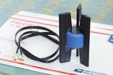 Linksys Cisco High Gain WIFI Antenna 3 RP-SMA Coaxial Cable Connectors