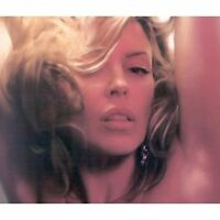 Kylie Minogue | Single-CD | Love at first sight (2002, CD2)