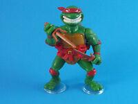 50 x Teenage Mutant Ninja Turtles (TMNT) - Action Figure Stands (1988-1997)