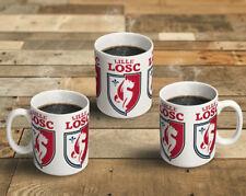 mug / tasse LOSC - LILLE - FOOTBALL