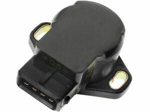 Throttle Position Sensor For 1993-1996 Dodge Stealth 1994 1995 W514VW