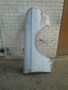 FORD FALCON XR RIGHT HAND FRONT GUARD