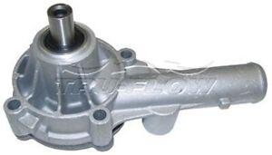 Tru-Flow Water Pump TF3079 fits Ford Falcon 4.0 (AU), 4.0 (BA), 4.0 (XH), 4.0...