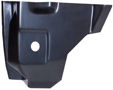 GMC Replacement Body A-Pillar for Chevrolet GMK414147255L Driver Side Lower