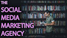 Tai Lopez - Social Media Marketing Agency Program