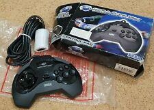 Genuine SEGA Saturn Remote Control Pad Game Pad Brand New RARE Boxed