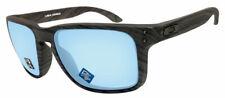Oakley OO94171959 Men's Sunglasses
