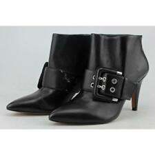 Nine West Pull On Ankle Boots for Women