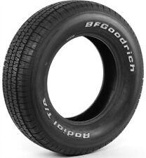 BF Goodrich 96408 Radial T/A Tire P195/60R15