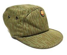 Baseball Cap City of Berlin Germany Cotton cap pinestripe beige,BBC013