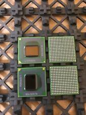 Intel hl82571eb 875300 Gigabit-Ethernet Controller Chip Micro-FCBGA 256 sl8v2