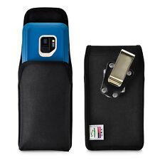 Galaxy S9 Vertical Belt Clip for Otterbox DEFENDER Rotating Belt Clip Nylon