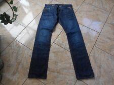 H8895 Replay Waitom MV983 Jeans W30 L34 Dunkelblau  Neuwertig