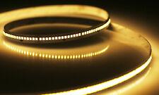 HP untrahell 1-5m LED STRIP STRISCIA 1 metri 280 xLEDs flessibile 24v cri90 acco...