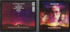CD 8 TITRES ELTON JOHN VS PNAU GOOD MORNING THE NIGHT 2012 EUROPE