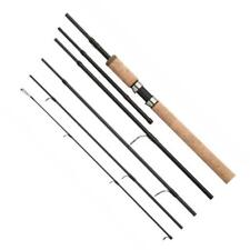 SHIMANO VENGEANCE AX-STC TRAVEL  SPINNING ROD
