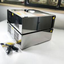 used ROBOT CONTROLLERRC7M-HSG4BA-DP