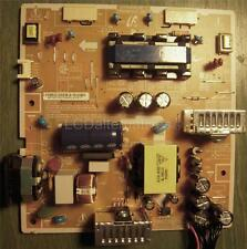 Samsung Syncmaster P2350 LCD Replacement Capacitors, Board not Included.