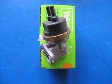 Pompe à essence pour Autobianchi A112, Y10, Fiat 127, Duna, Ritmo, Fiorino