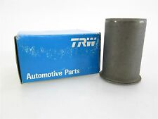 NEW TRW 12315 Suspension Control Arm Bushing Kit Dodge Chrysler Plymouth