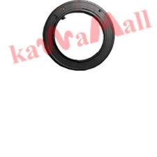 OM lens to Olympus E-500 E-330 E-300 E-1 Adapter NEW