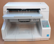 Panasonic KV-S5055C A3 A4 USB ADF High Speed Colour Document Scanner + Warranty