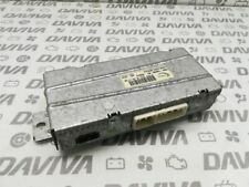 2005 Jaguar S Type VACM Voice Activation Control Module Unit ECU 2R8F-14B292-BD