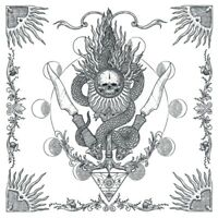 KENOSIS - CONSECRATIONEM   VINYL LP SINGLE NEU