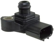 Manifold Absolute Pressure Sensor-DX Wells SU7739