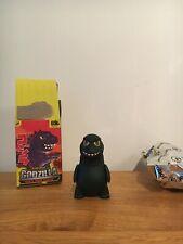 Godzilla 1995 - Kidrobot Godzilla King of Monsters Vinyl Figure Kaiju Toho NEW