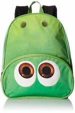 """NEW Boy's Good Dinosaur  12"""" Toddler Backpack"""