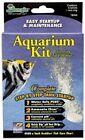 JUNGLE COMPLETE TABS BUDDIES FRESHWATER FISH AQUARIUM REMEDY. FREE SHIP TO USA
