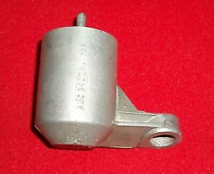 H TYPE SU CARB T1 FLOAT CHAMBER AUC 8402-2. austin, mg, morris, frogeye.