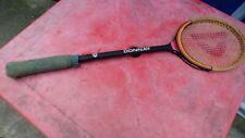 Raqueta de Squash Donnay Allwood Sl Raqueta Vintage