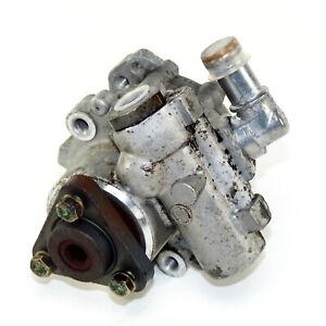 Land Rover Freelander I LN 2, 0Td4 Power Steering Pump QVB101453