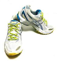 ASICS GT-2170 Running Cross Training Shoes Women's Size 7.5 (T256N) (W-137)