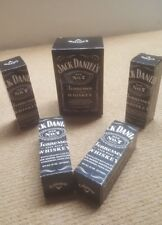 Jack Daniels golf balls, 1 dozen, Callaway X2HOT, BNIB!!!