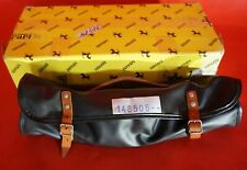 # 165737 Brems Belüftungsschlauch FERRARI 355-456 MGT Brake Cooling Pipe