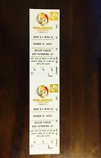 Copa America Centenario Group B Tickets 06/12/16 (East Rutherford)