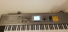 Roland Fantom S88 Keyboard, Sampler, Sequencer, Workstation, 88-Tasten !!!