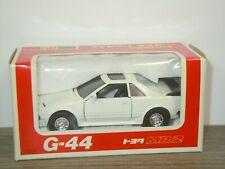 Toyota MR2 - Diapet G-44 Japan 1:40 in Box *42931