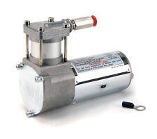 Viair 97C 130 PSI Air Compressor Kit w/ External Check Valve 12V - 00097