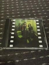 Y E S   -   T h e   Y e s   A l b u m  -  cd   -  Remastered - Edt  -  1970 ..